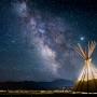 Notas de Astronomía y Botánica para septiembre de 2019